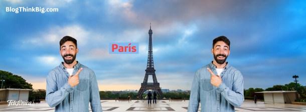 Aprende a utilizar Photoshop desde cero