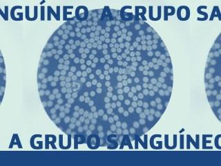 Grupo sanguíneo, coronavirus, glóbulos rojos