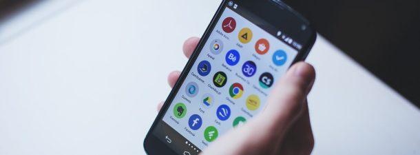 Consejos para liberar espacio en tu iPhone y Android