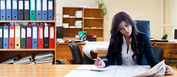 trabajo carreras universitarias salidas laborales