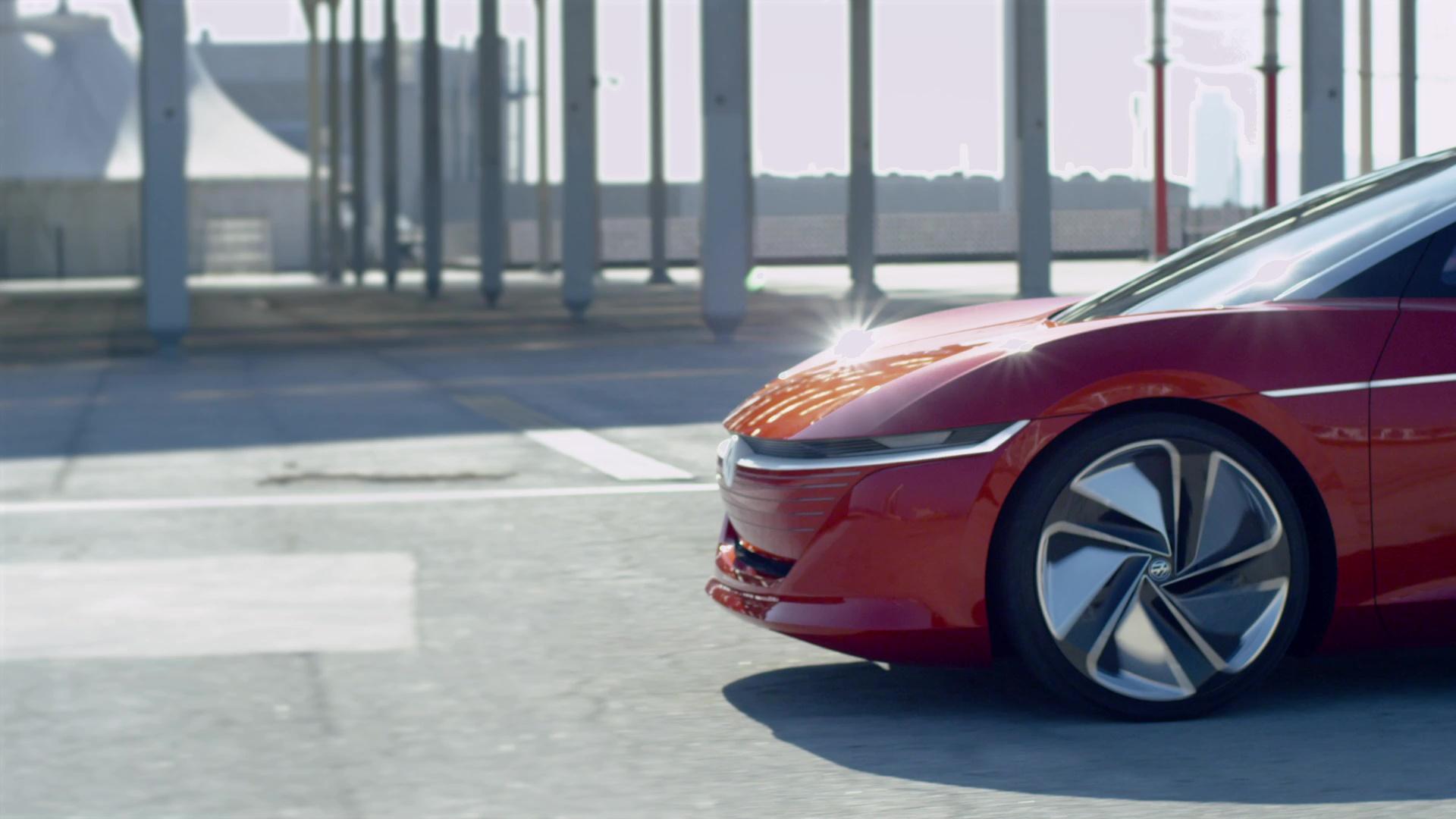 Volkswagen lanzará un modelo eléctrico por menos de 24.000 euros