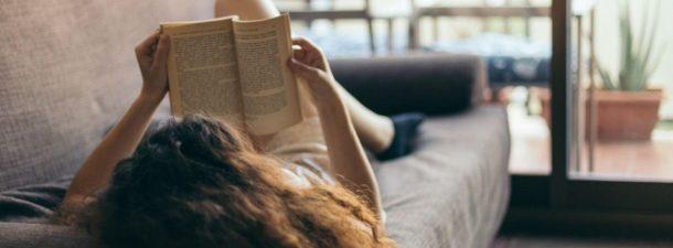 Cómo afrontar la ansiedad y el aislamiento durante el confinamiento