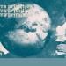 Cómo se formó la Luna: estos son los nuevos datos