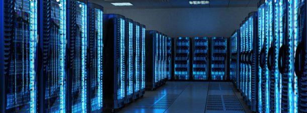 ¿Qué son los data centers y dónde se ubican?