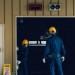 Empleo y coronavirus: ¿qué profesiones serán necesarias tras la pandemia?