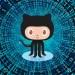 Alternativas gratuitas a GitHub para hospedar tu software
