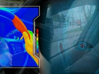 IA en el volante