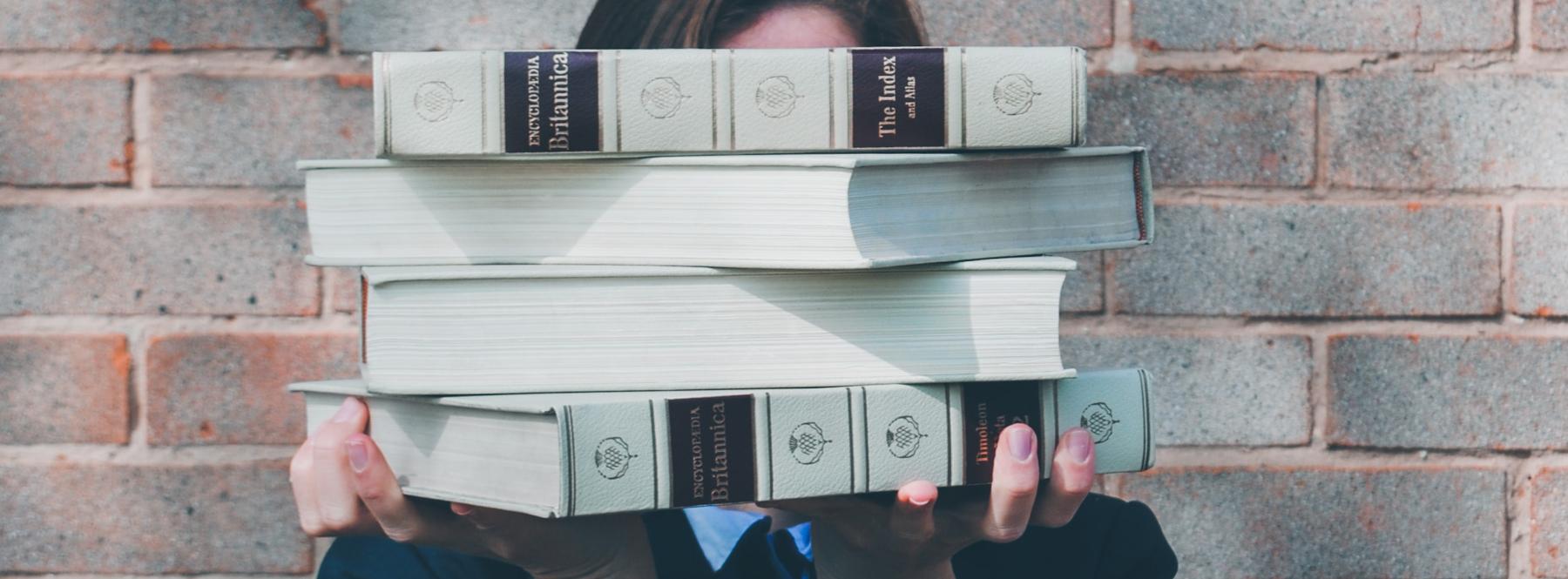 La Institución Libre de Enseñanza y cómo España fue ejemplo de innovación educativa