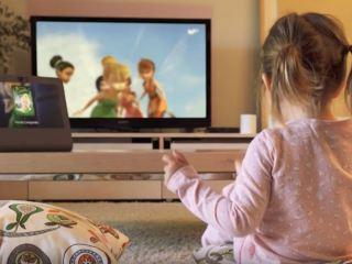 Movistar Home y los juegos en familia