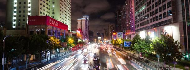 Canales de YouTube para aprender chino desde casa