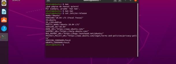 Las mejores alternativas para mejorar el Terminal de Linux