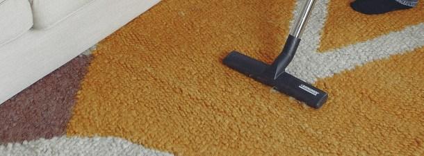 ¿De qué está hecho el polvo doméstico?