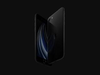 apple lanzamiento telefono movil caracteristica análisis iPhone SE