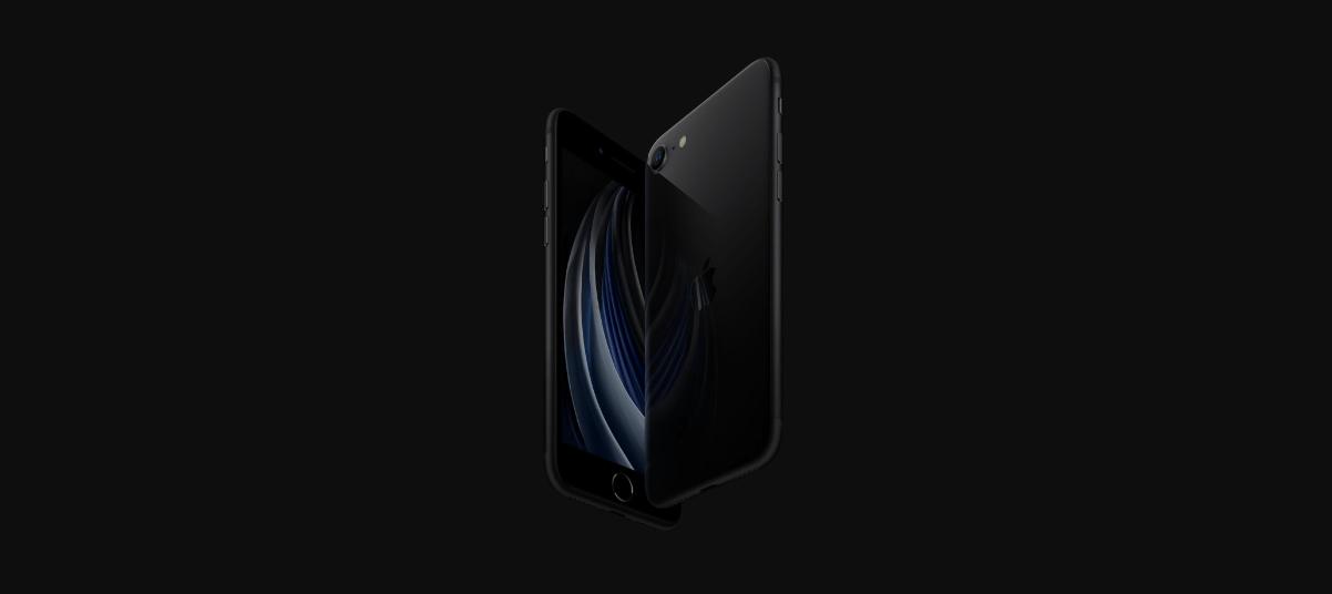 iPhone SE, puntos fuertes y débiles del novedoso 'bajo coste' de Apple