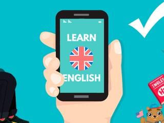 apps para aprender inglés gratis online