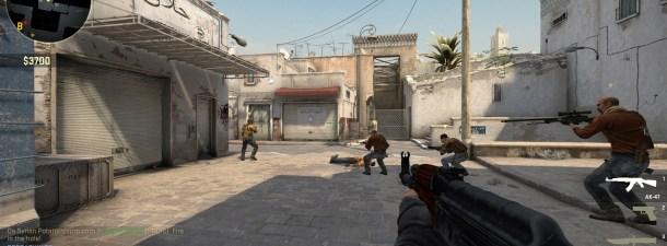 El auge de los videojuegos en tiempos de confinamiento