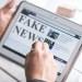 Una gran amenaza: fake news sobre el coronavirus