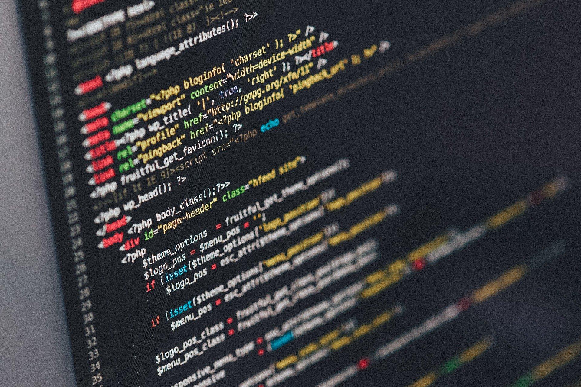 Alternativas libres y gratuitas para trabajar con HTML y CSS