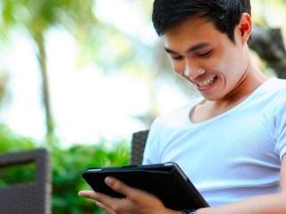 juegos persona tablet apps ejercitar cerebro