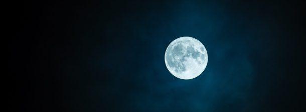 Presentan el primer mapa geológico completo de la Luna