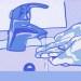 Semmelweis, el médico que descubrió la importancia de lavarse las manos