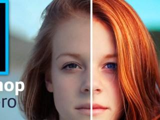 primeros consejos para aprender photoshop de forma facil