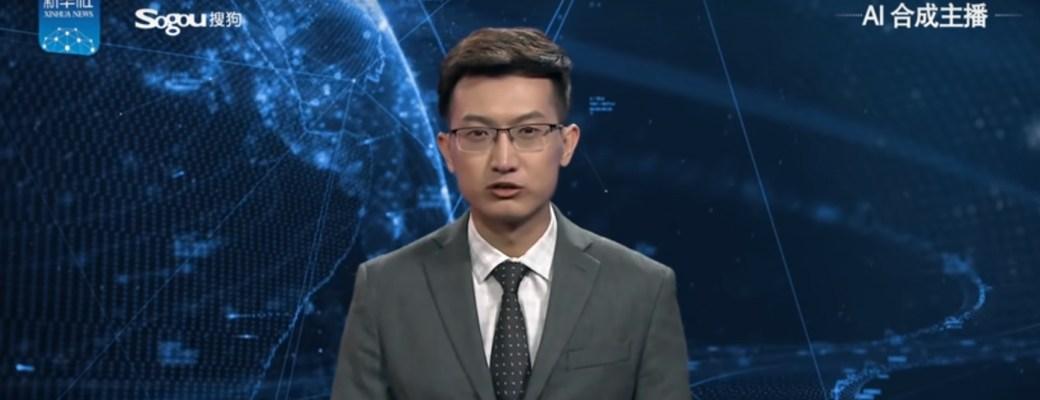 robot aspecto voz humanos