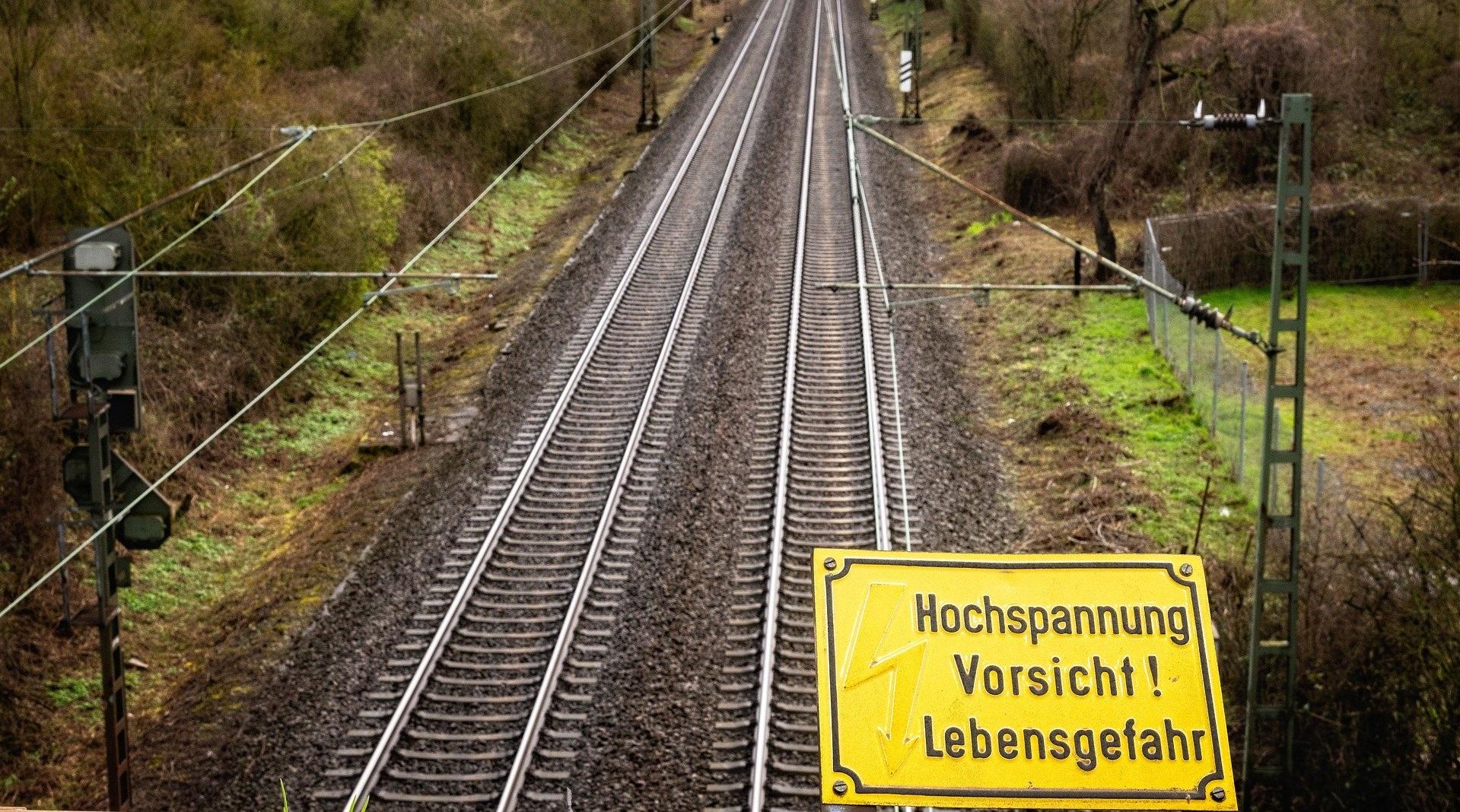 Así serán los 20 trenes eléctricos que se estrenarán en Alemania
