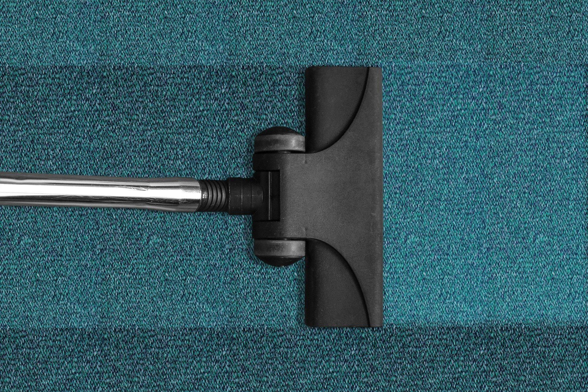 Tareas de limpieza digital para aprovechar el tiempo y combatir el aburrimiento