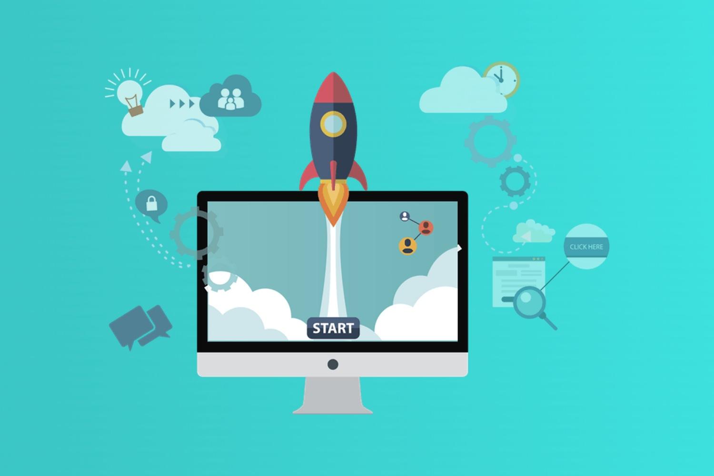 Bubble, un editor online para diseñar aplicaciones web sin programar
