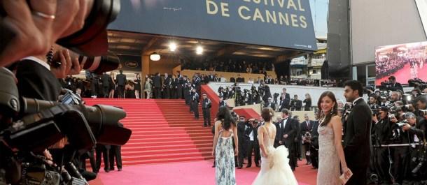 Cannes Fest