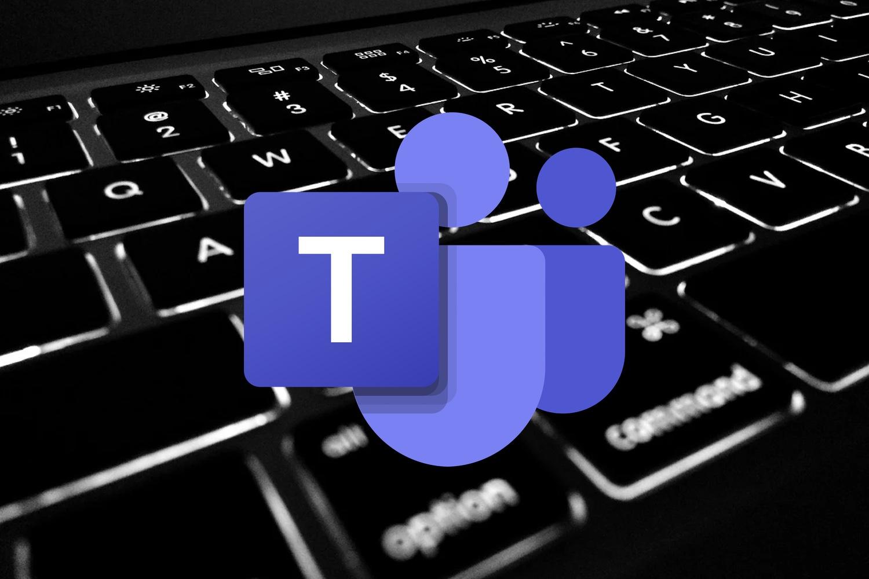 Los atajos de teclado que más vas a usar en Microsoft Teams