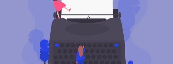 TonyDoorAI graba y pone por escrito videollamadas de Zoom y Google Meets