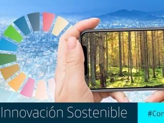 V iniciativa innovacion sostenible