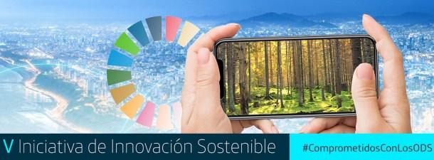 Innovación y sostenibilidad: ideas brillantes para un mundo mejor