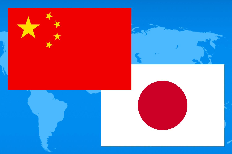 Los mejores traductores online de chino y japonés
