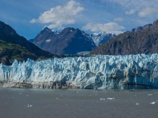 permafrost del Ártico
