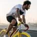 ¿Cómo hacer un buen uso de la bici en la ciudad?