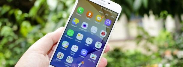 ¿Android nuevo? Personaliza tu teléfono con Ajustes rápidos