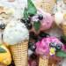 ¿Por qué nos gustan los helados?