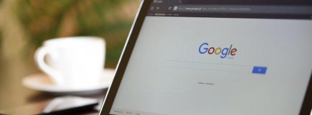 Keyword Surfer integra las palabras clave SEO en tus búsquedas de Google