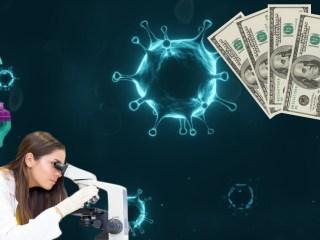 Hvivo laboratorio infectar covid19