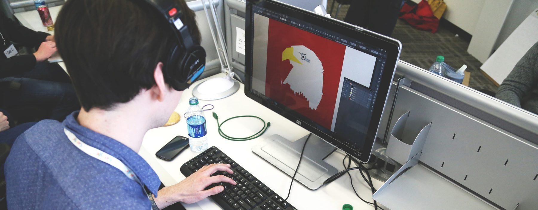 Del mundo real a Photoshop: así es la herramienta que ha creado un programador
