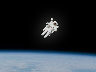 orina de astronautas astronauta tierra espacio universio nasa esa