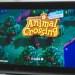 ¿Qué relación hay entre los decoradores de interiores y 'Animal Crossing'?