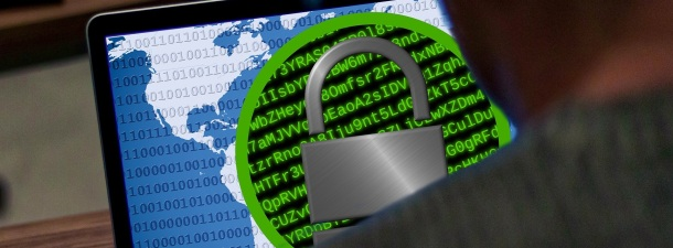 El papel del ransomware en la crisis de la Covid-19