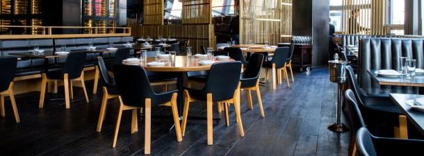 ¿Es posible salvar a los restaurantes de la COVID-19?