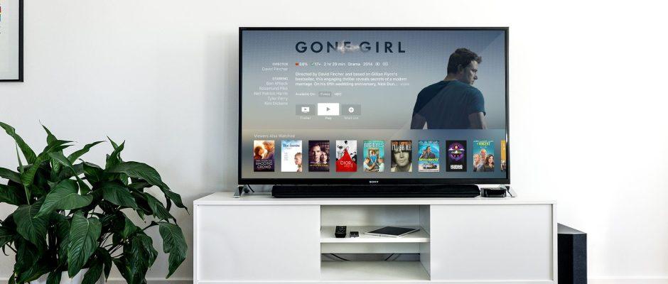 Resolución 4K: todo lo que debes saber al comprar un televisor