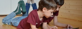 El control parental: un poder que conlleva una gran responsabilidad
