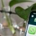 WhatsApp ya permite videollamadas de hasta 8 personas
